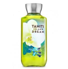 Tahiti Island Dream -...