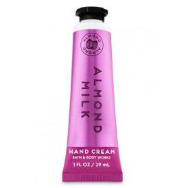 Almond Milk - Handcreme - 29ml