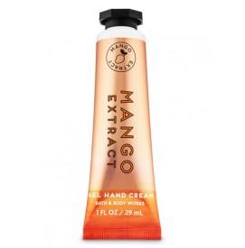 Mango Extract - Handcreme -...