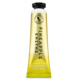 Pineapple Enzyme -...
