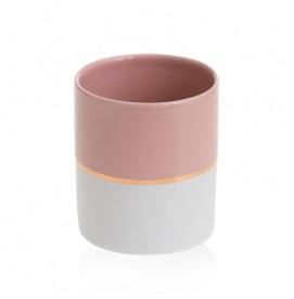 Simply Pastel Pink Votivhalter