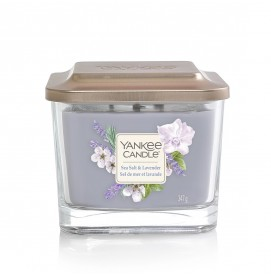 Sea Salt & Lavender 347g -...