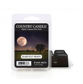 Harvest Moon Wax Melts 64g