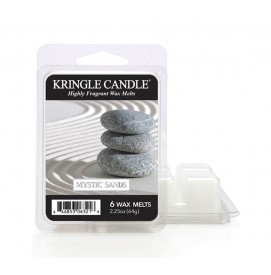 Mystic Sands Wax Melts 64g