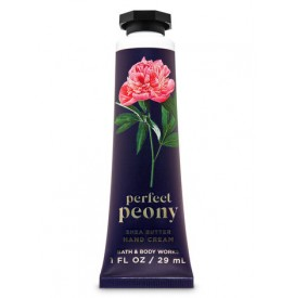 Perfect Peony - Handcreme - 29ml