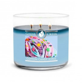 Cotton Candy Icing 411g...