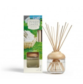 Clean Cotton Reed Diffuser...