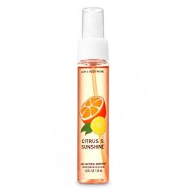 Citrus Sunshine -...