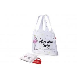 Tasche für Dich - Aus dem...