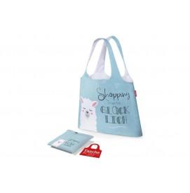 Tasche für Dich - Shopping...