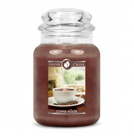Coffee House 680g LIMITED...
