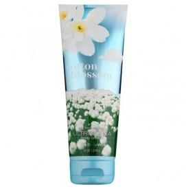 Cotton Blossom - Body Cream...