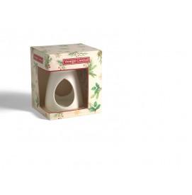 Geschenkset Duftlampe & 3 Tarts Magical Christmas Morning