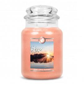 Pink Apple Sunset 680g
