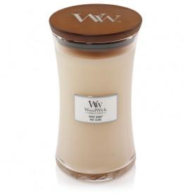 White Honey Großes Glas 609,5g